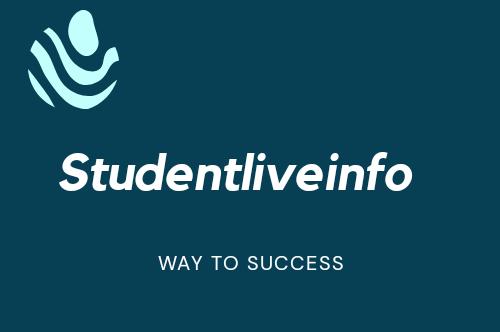 Studentliveinfo