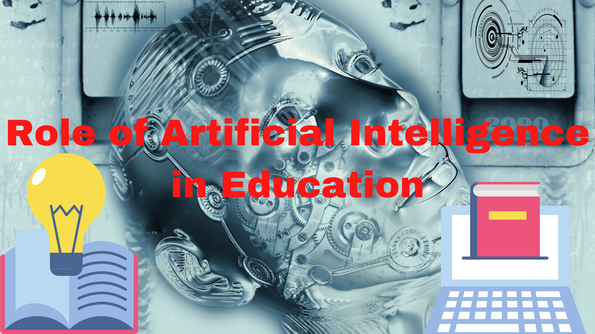 Role of Artificial Intelligence in Education