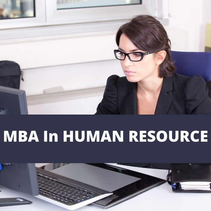 which specialization is best in MBA after B.Tech