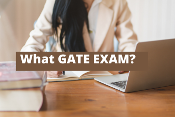 What GATE Exam?