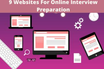 websitesforonlineinterviewpreparation